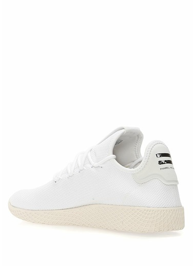 adidas Pharrell Williams Beyaz